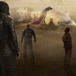 Odświeżone State of Decay 2 zmierza na Steam