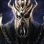 Odświeżony Skyrim dostępny za darmo do końca weekendu na PC i Xbox One