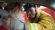 Odszkodowania dla ofiar  wypadków