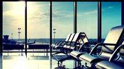 Odszkodowania za opóźnienia w locie i stracony bagaż