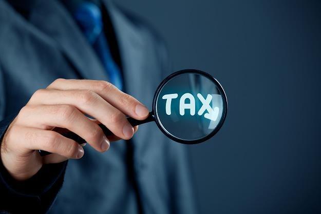 Odszkodowanie za błędy urzędników będzie opodatkowane /©123RF/PICSEL