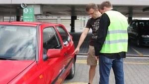 Odszkodowanie za szkodę parkingową