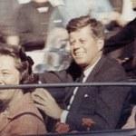 Odtajnią archiwa o zamachu na Kennedy'ego. Upadną teorie spiskowe?