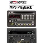 Odtwarzacz MP3 Delphi