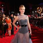 Odważna (?) kreacja Jennifer Lawrence