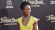 Odważna Lupita Nyong'o i jej niezapomniane suknie