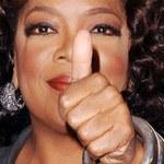 Odważna produkcja Oprah Winfrey