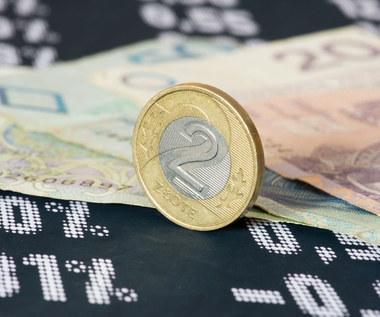 Odważna prognoza: RPP podniesie stopy, a złoty się umocni