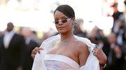 "Odważna Rihanna w teledysku ""Wild Thoughts"""