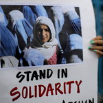Odważny apel afgańskiej prezenterki TV. Dziennikarce odmówiono powrotu do pracy