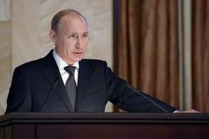 Odważny krok Rosji. Zwiększa nakłady na obronę
