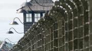 Odwiedź wirtualną wystawę i zobacz, jak warszawiacy byli deportowani do Auschwitz