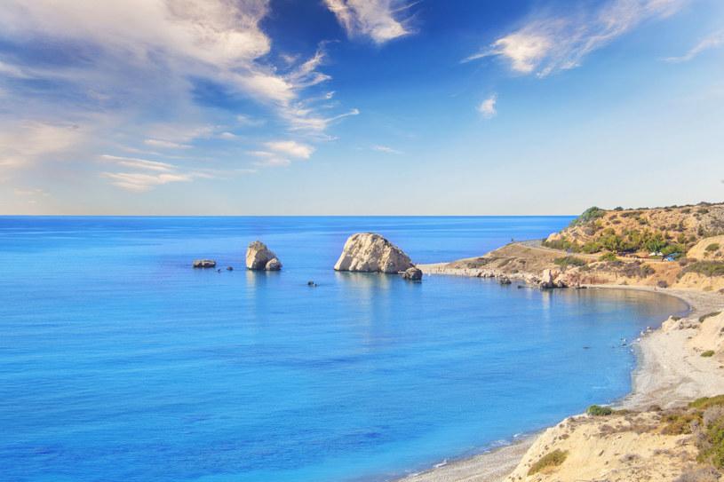 Odwiedzający Cypr będą musieli przedstawić przy wjeździe aktualne badanie potwierdzające, że nie są zakażeni koronawirusem /123RF/PICSEL