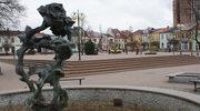 Odwiedziliśmy Tarnobrzeg - miasto z piekła rodem
