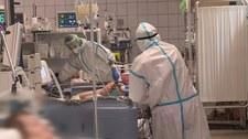 Odwiedziny w szpitalach. Rekomendacje Ministerstwa Zdrowia i GIS