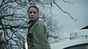 """""""Odwilż"""": Nowy serial HBO z Katarzyną Wajdą"""