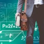Odwołane lekcje w szkołach w Wielkopolsce. Nauczyciele na L4