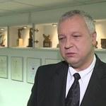 Odwołano Jerzego Jóźkowiaka, prezesa Poczty Polskiej