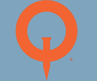 Odwołano jubileuszową imprezę QuakeCon
