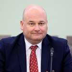 Odwołany prezes PGZ, konkurs na prezesa i członków zarządu