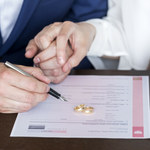 Odwołany ślub cywilny i kościelny - a co z dokumentami?