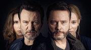 """""""Odwróceni. Ojcowie i córki"""": Recenzja pierwszego odcinka serialu"""