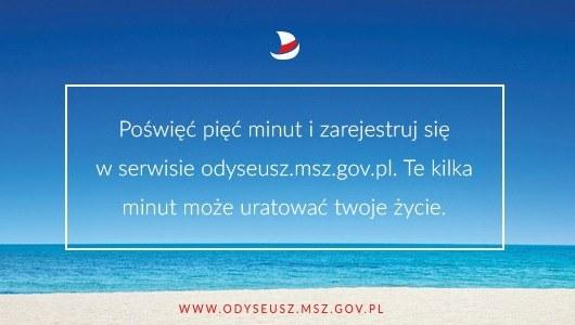 Odyseusz /