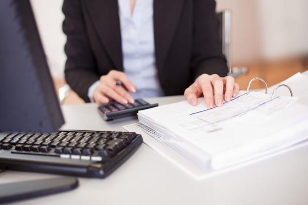 Odzyskaj podatek zapłacony za dochody nieujawnione /©123RF/PICSEL