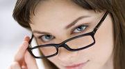 Odzyskaj sokoli wzrok