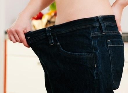Odzyskaj upragnioną figurę po ciąży /© Panthermedia