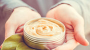 Odżywcze maseczki do rąk