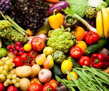 Odżywcze produkty dla ciała i mózgu