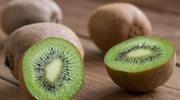 Odżywiaj się zdrowo i jedz kiwi