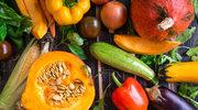 Odżywianie sezonowe. Co warto jeść, gdy zbliża się jesień?