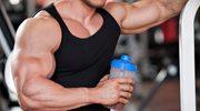 Odżywka białkowa - niezbędny suplement?