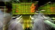 OECD: Kryzys finansowy 2008 roku przyspieszył śmierć ok. 500 tys. ludzi