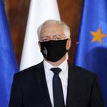 OECD: Polska prawdopodobnie wyjdzie z kryzysu COVID-19 mniej poturbowana niż inne kraje