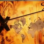 OECD prognozuje: PKB Polski dynamicznie wzrośnie