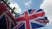 OECD przestrzega Brytyjczyków przed Brexitem