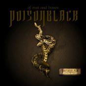 Poisonblack: -Of Rust And Bones