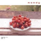 Mordy: -Of'Fruits