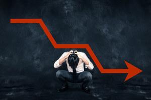 OFE: Drastyczne straty funduszy emerytalnych w marcu