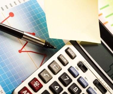 OFE: Obecna sytuacja nie zmienia założeń przekształcenia funduszy emerytalnych - MFiPR