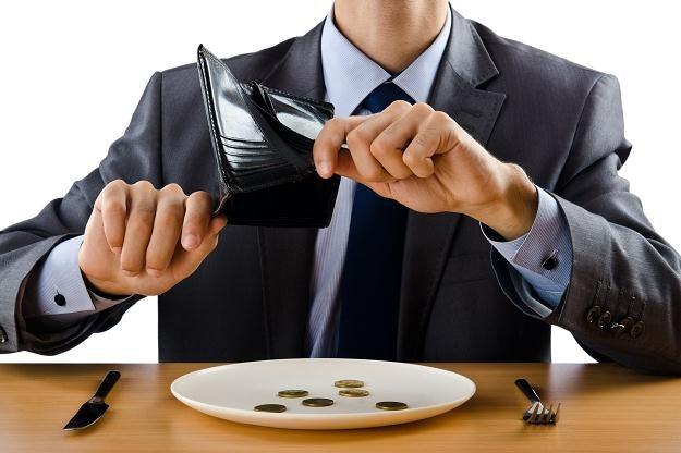 OFE płacą ponad 50 tys. złotych miesięcznie zarządzającym /©123RF/PICSEL