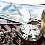 OFE: Rząd przyjął projekt ustawy o funduszach emerytalnych