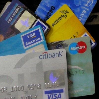 Oferta kont z darmowymi bankomatami jest szeroka. I będzie się nadal poszerzać /INTERIA.PL