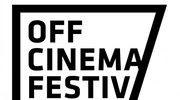 Off Cinema: Ślesicki, Karabasz i Poznań