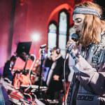 OFF Club 2020: Wyjątkowi artyści w niezwykłych miejscach Katowic