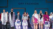 Off Fashion w Kielcach - relacja