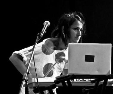 OFF Festival 2009